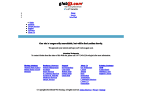 Classiccycles.org thumbnail
