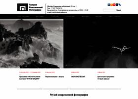 Classicgallery.ru thumbnail