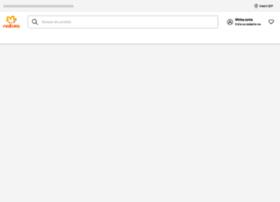 Classificadospremium.com.br thumbnail