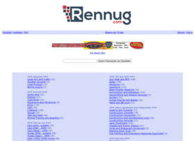 Renng Pennswoods Classifieds Farm Equipment Today Https Pennswoods Classifieds Pennswoods Classifieds Farming vehicles, equipment and machinery can be falling from access ladders and platforms. renng pennswoods classifieds farm equipment today https pennswoods classifieds pennswoods classifieds
