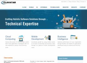 Clavatar.com thumbnail