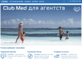 Clbmd.ru thumbnail