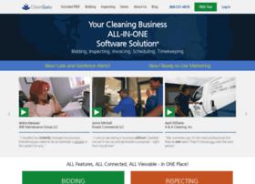 Cleanguru.net thumbnail