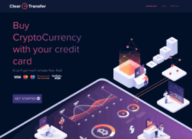 Cleartransfer.io thumbnail