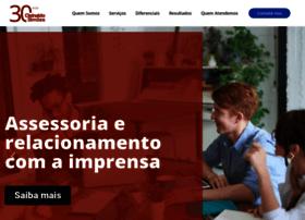Cleinaldosimoes.com.br thumbnail