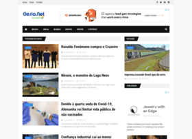 Clesio.net thumbnail