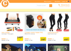 Clevermarkt.tv thumbnail