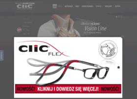 Clic-clic.pl thumbnail