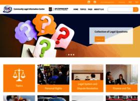 Clic.org.hk thumbnail