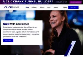 Clickbank.com thumbnail