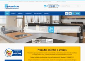 Clickcubas.com.br thumbnail