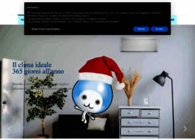 Climaticshop.it thumbnail