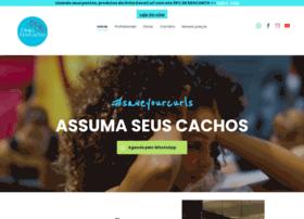 Clinicadoscachos.com.br thumbnail