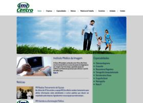 Clinicaimi.com.br thumbnail