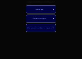 Clinicaveterinariaromaeur.it thumbnail