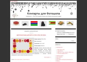 Cliparthouse.ru thumbnail