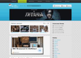 Clipiki.ru thumbnail