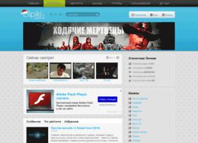 Clipiki.tv thumbnail