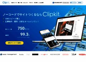 Clipkit.co thumbnail