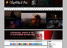 Clipmuz.ru thumbnail