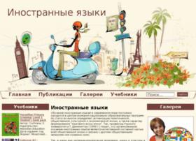 Clipmuzon.ru thumbnail