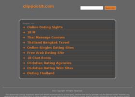 Clippoo18.com thumbnail