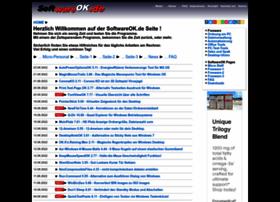 Clk.softwareok.de thumbnail