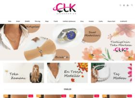 Clkacs.com thumbnail