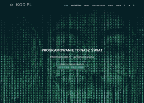 Clojure.pl thumbnail