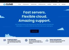 Cloud.co.za thumbnail