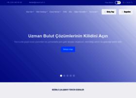 Cloud.com.tr thumbnail