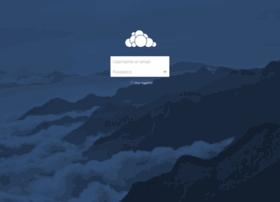 Cloud.gseis.ru thumbnail