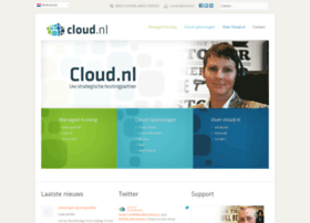 Cloud.nl thumbnail