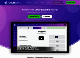 Cloudbunny.net thumbnail