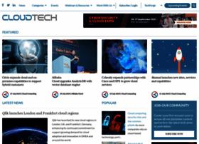 Cloudcomputing-news.net thumbnail