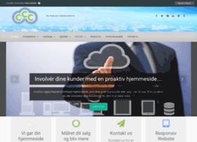 Cloudcustomercare.net thumbnail