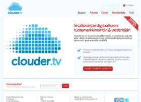 Clouder.tv thumbnail