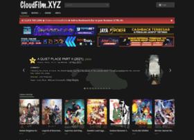 Cloudfilm.fun thumbnail