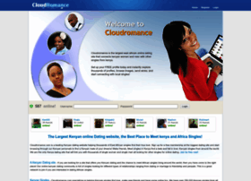 kenya dateclub site Read our expert reviews and user reviews of the most popular eharmony dating website here, including features lists, star ratings, pricing information, videos, screenshots and more.
