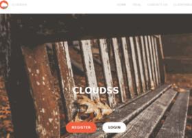 Cloudss.org thumbnail
