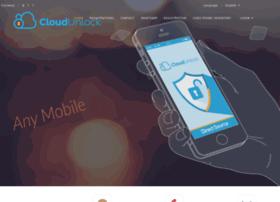 Cloudunlock.com thumbnail