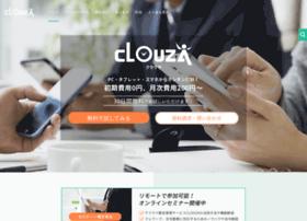 Clouza.jp thumbnail