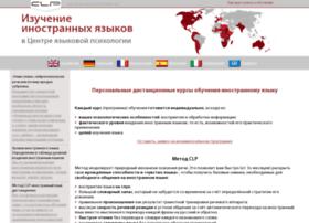Clp.ru thumbnail