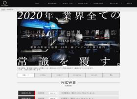 Club-harem.jp thumbnail