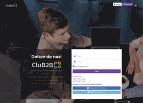 Club2b.pl thumbnail