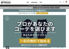 Clubd.co.jp thumbnail