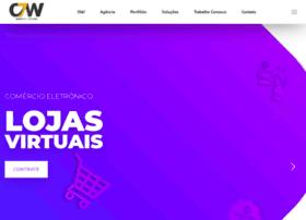 Clube7web.com.br thumbnail