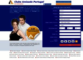 Clubeamizade.pt thumbnail