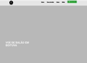 Clubedobalao.com.br thumbnail