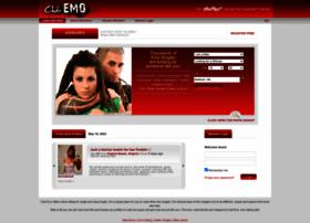 Clubemo.com thumbnail